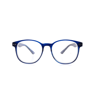 Blue Light Blocking Reading Glasses Blue Light Filter Computer Glasses LR-P6015