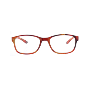 Good Quality Modern Style Reading Glass Frames For Women LR-P6305