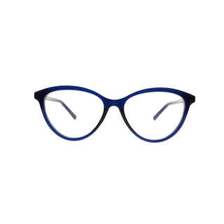 Custom logo Cheap Cellulose Eyeglass Frames Acetate Optical Frame LO-OI233