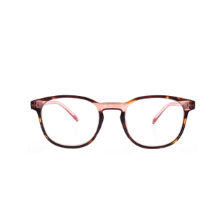 Wholesale Unisex Fashion PC Reading Glasses LR-P6552