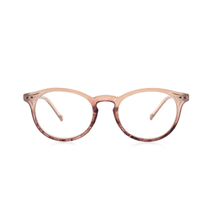 PC Frames Colorful Wholesale Reading Glasses LR-P5290
