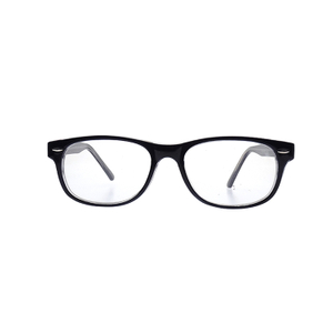 Unisex Square PC Eyewear Optical Frames Glasses Prescription Glasses LO-OI231