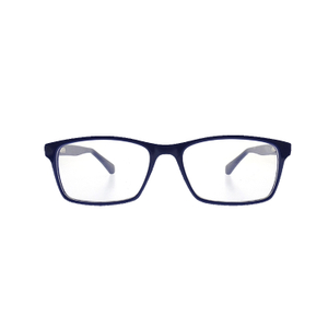 Hot Sell Brands Eye Frame Optical Plastic Comfortable Stylish Optical Frame LO-OI238