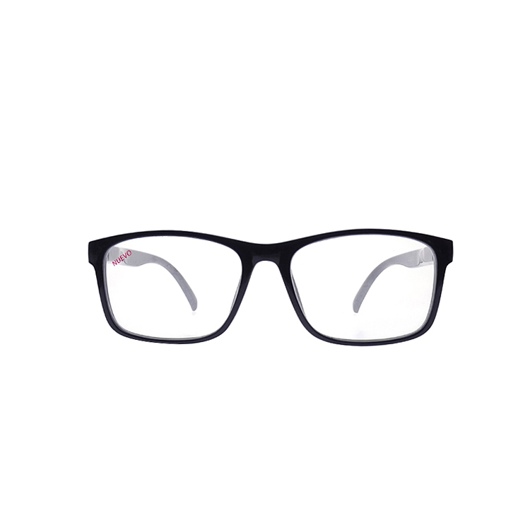 Hot new product wholesale classical eyeglasses optical spectacles frames reading glasses LR-P5808