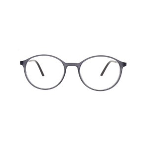 Original novelty small round glasses frames bulk LO-OT594