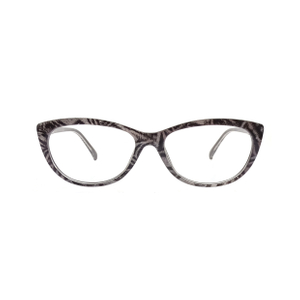 Fashion Cat Eye Reading Glasses For Women LR-P6137