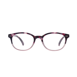 Wholesale 2020 Promotion Eyeglasses Frames Optical LR-P5929