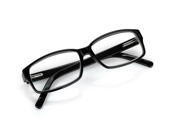What is the Differences between Prescription Glasses and Reading Glasses?
