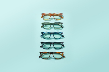 Tips for Good Glasses Selection