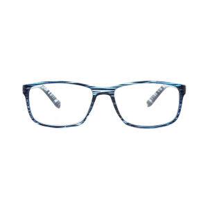 High Quality Eyewear circular Optical Frame for leisure LR-P5619