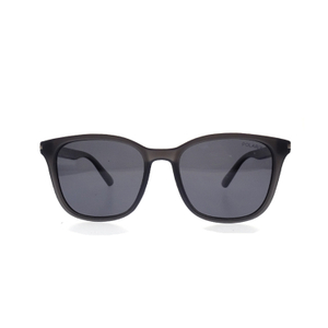 Big Square Sunglasses Top Selling On Internet Fashion High End PC Sunglasses LS-P656