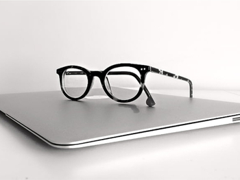 Will Cheap Reading Glasses Damage Eyesight?