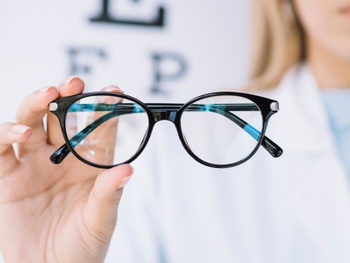 How to Choose the Best Power for Reading Glasses?