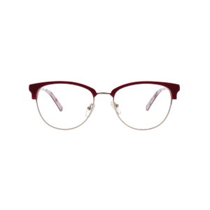 Acetate Glasses Frame Unisex Optical Frames Wholesale LO-B592